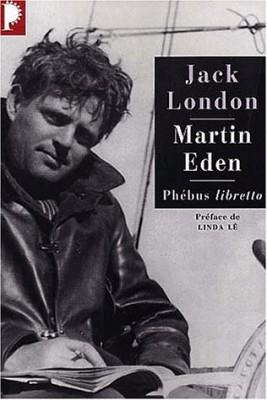 """Afficher """"Martin Eden"""""""