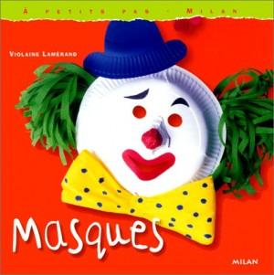 "Afficher ""Masques"""