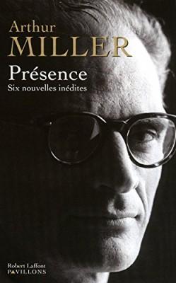 """Afficher """"Présence"""""""