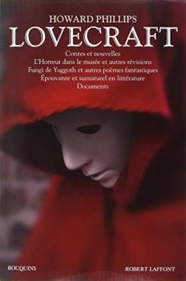 """Afficher """"Contes et nouvelles n° 02"""""""