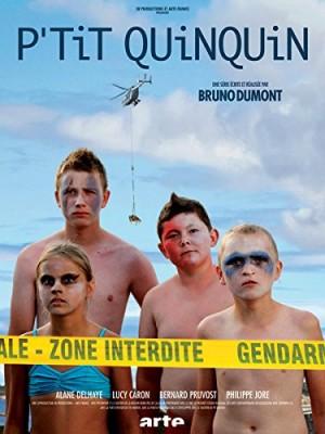 """Afficher """"P'tit quinquin n° Saison 1"""""""