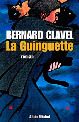 """Afficher """"La Guinguette"""""""