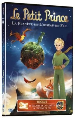 """Afficher """"petit prince (Le) n° 2 petit Prince (Le)"""""""