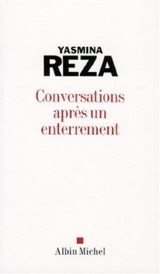 """Afficher """"Conversations après un enterrement"""""""