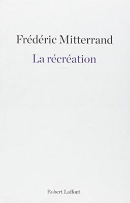 """Afficher """"La récréation"""""""