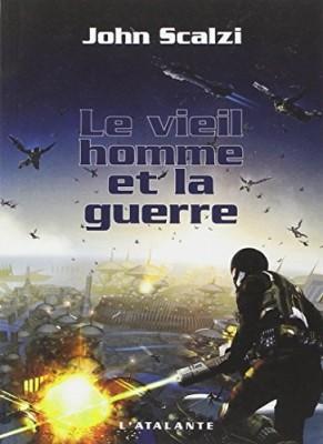 """Afficher """"vieil homme et la guerre (Le) n° 1"""""""