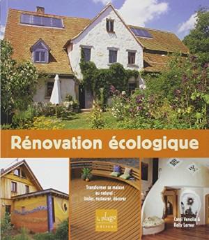 """Afficher """"Rénovation écologique"""""""