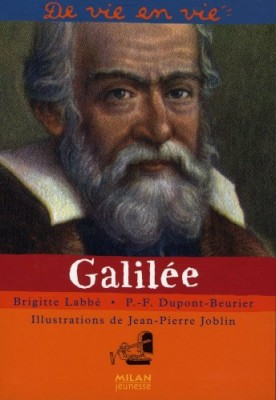 "Afficher ""Galilée"""