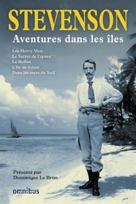 """Afficher """"Aventures dans les îles"""""""