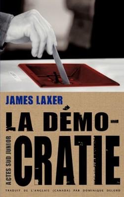 """Afficher """"La démocratie"""""""