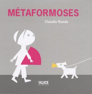 """Afficher """"Métaformoses"""""""