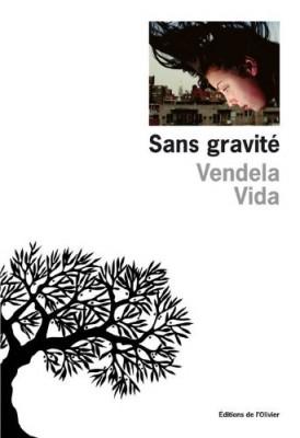 """Afficher """"Sans gravité"""""""