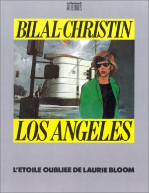 "Afficher ""Los Angeles"""