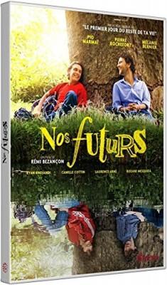 """Afficher """"Nos Futurs"""""""