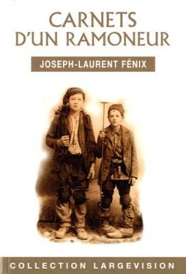 """Afficher """"Carnets d'un petit ramoneur"""""""
