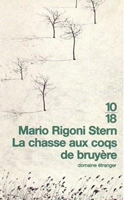 """Afficher """"La Chasse aux coqs de bruyère"""""""