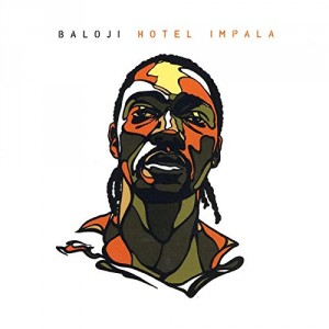 """Afficher """"Hôtel Impala"""""""