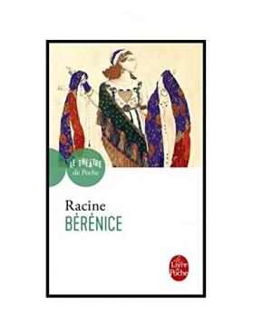 "Afficher ""Bérénice"""