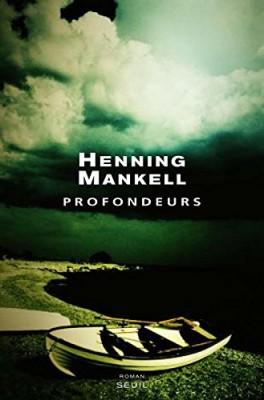 "Afficher ""Profondeurs"""