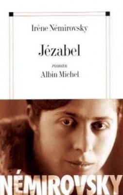 """Afficher """"Jézabel"""""""