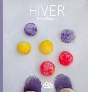 "Afficher ""Hiver"""
