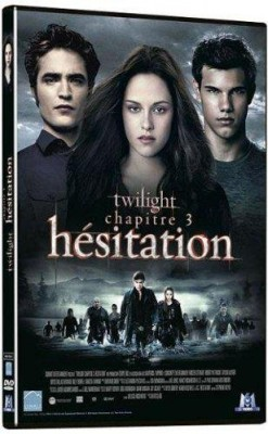 "Afficher ""Twilight"""