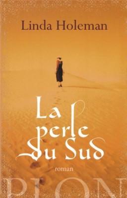 """Afficher """"perle du Sud (La)"""""""