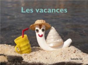 """Afficher """"vacances (Les)"""""""