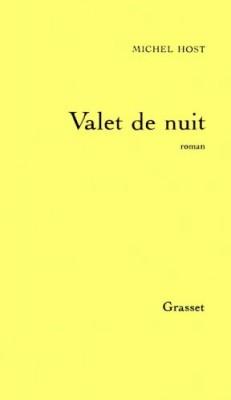 "Afficher ""Valet de nuit"""