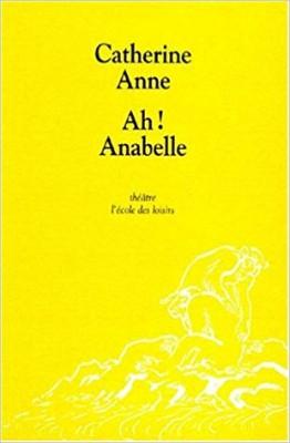 "Afficher ""Ah ! Anabelle"""