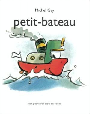 """Afficher """"Petit-bateau"""""""