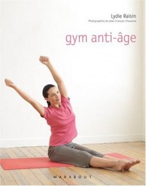 """Afficher """"Gym anti-âge"""""""