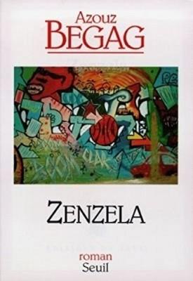 """Afficher """"Zenzela"""""""