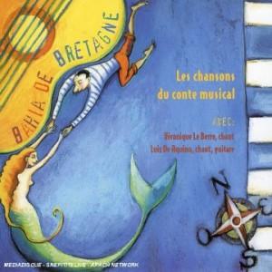 "Afficher ""Bahia de Bretagne"""