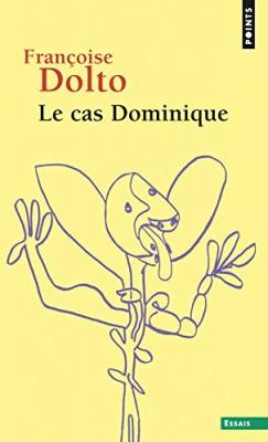 """Afficher """"Le cas Dominique"""""""
