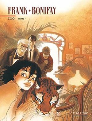 """Afficher """"Zoo n° 1"""""""
