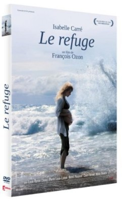 """Afficher """"Refuge (Le)"""""""
