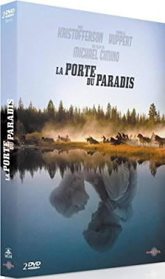 """Afficher """"La Porte du paradis"""""""