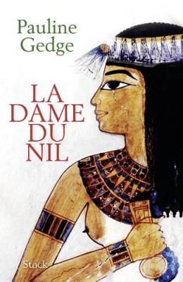 "Afficher ""dame du Nil (La)"""