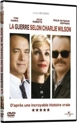 """Afficher """"Guerre selon Charlie Wilson (La)"""""""