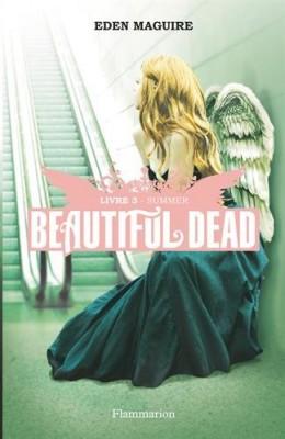 """Afficher """"Beautiful dead n° 3 Summer"""""""