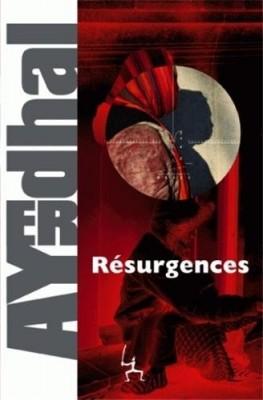 """Afficher """"Résurgences"""""""