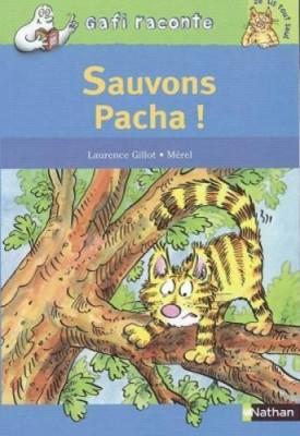 "Afficher ""Sauvons Pacha !"""