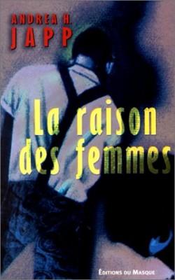 """Afficher """"La raison des femmes"""""""