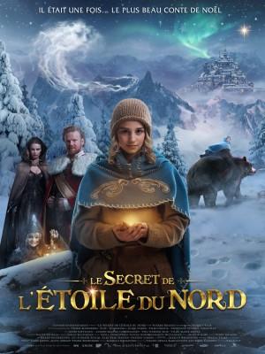 """Afficher """"Le secret de l'étoile du Nord"""""""