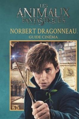 """Afficher """"Norbert Dargonneau"""""""