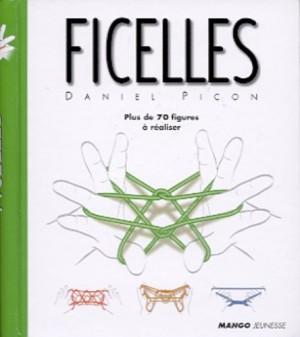 """Afficher """"Ficelles"""""""