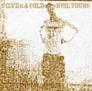 """Afficher """"Silver & gold"""""""