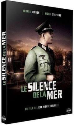 """Afficher """"Silence de la mer (Le)"""""""