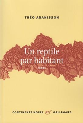 """Afficher """"reptile par habitant (Un)"""""""